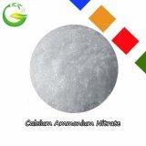 Wasserlösliches chemisches Kalziumammoniumnitrat