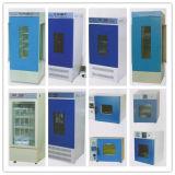 Incubadora artificial del clima, rectángulo artificial del clima, incubadora artificial, incubadora del laboratorio