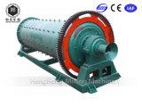 Moinho de esfera do cimento do equipamento de mineração para a linha de produção do cimento