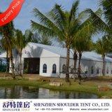 Grande tenda impermeabile di cerimonia nuziale per 500-2000 genti