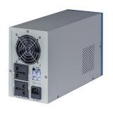 DC к инвертору 300With500With700With1000W AC с инвертора солнечной силы волны синуса решетки чисто