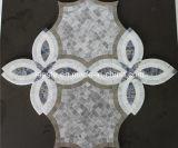 Mosaic, Marble Mosaic e Mosaic Waterjet Pattern