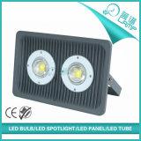 Nueva luz del jardín de la luz de inundación del estilo 50W LED LED