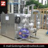De professionele Behandeling van het Water van de Verontreiniging voor Commercieel Gebruik