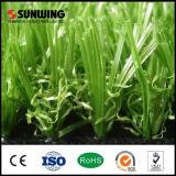 2016 neue Arrival Professional Green EVP Synthetic Grass für Garten