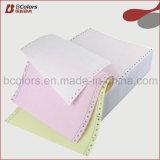 Formulaire continu Enterprise Paper Group, perforé