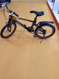 중국 Manufacture Kids Cycle, Children를 위한 Cheap Baby Bicycle