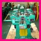 Автоматический ноготь делая машину для много моделей