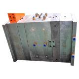 De elektronische Shell Vorm van de Injectie (br-im-002)
