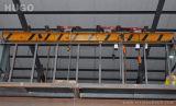 高品質小型ワイヤーロープの電気起重機PA200~1200
