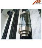 스테인리스를 가진 1000kg 좋은 품질 파노라마 엘리베이터
