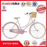 """3 속도 네덜란드 자전거 28 """" 네덜란드 자전거 28 """" 자전거"""