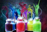 2016 nouveau Matting Agent pour Polyurethane et Matting Agent pour Paint
