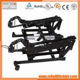 Стабилизированный механизм стула подъема с одним мотором (ZH8056)