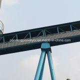 Binder-Typ Bandförderer-Förderanlage/Beförderung-Maschine