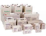 再充電可能な緊急時ランプ電池(FP672)