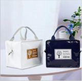 Многофункциональный практически портативный мешок восходящего потока теплого воздуха плодоовощ еды коробки Bento пакета пикника мешка обеда мешка охладителя корзины изоляции мешков льда