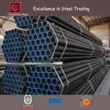 ERW Steel Pipe per Transportation (CZ-RP73)