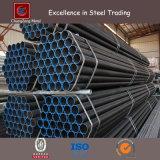 ERW Steel Pipe voor Transportation (CZ-RP73)