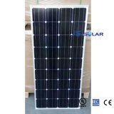 TUV&Ceの証明書(JS260-30-M)が付いている260Wモノラル結晶の太陽電池パネル