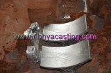 알루미늄 주물 사슬 구획 부속을 정지하십시오