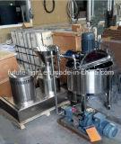 Gesundheitliche Edelstahl-Nahrungsmittelschleifer-Maschine