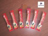 자동적인 향낭 지팡이 설탕 포장기