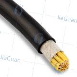 Кабель проводника меди кабеля системы управления высокого качества электрический