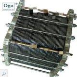 Célula estupenda Ogo-DC66645 de Hho