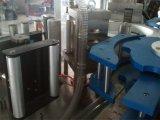 Ce keurde de Automatische Lineaire Hete Machine van de Etikettering van de Lijm van de Smelting (goed hmgl-500A)