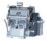 Creasing и автомат для резки Ml-750X
