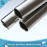 AISI Seamless 201 Edelstahl Pipe/Tube Made in China