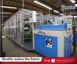 Boyau hydraulique en caoutchouc professionnel SAE100 R12