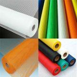 Bandera del acoplamiento del vinilo del PVC del acoplamiento del PVC