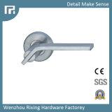 Punho de porta Rxs50 do fechamento de aço inoxidável da alta qualidade