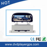 Reboque DIN Car DVD Player para Buick Encore