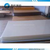 Qualitäts-helles Diffusion-Polycarbonat-Blatt für Lampen
