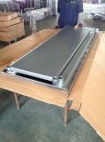 Backsplash Arbeits-Tisch für das Setzen der Sachen (WT2430-BSS)