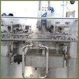 De verticale Automatische Machine van de Verpakking van de Suiker