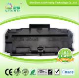 Feito no cartucho de tonalizador compatível de China para Lexmark E210