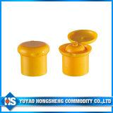 28/410 di protezione di plastica della parte superiore di vibrazione della vite di nuovo disegno (HY-CP-16)