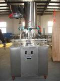 Cadena de producción de relleno del agua pura en venta