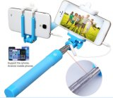 Selfie Stick con Cable (OM-RK2)