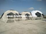 Мебель сада высокого качества шатра Bp-6001 футбола напольная