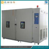 IEC-540 Walk in Temperature Humidity Testing Chambers