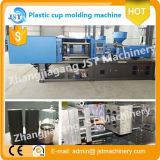 BerufsCups und Teeth Brush Injection Molding Machine
