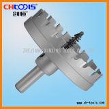 Отверстие пила - листового металла (HMTS)
