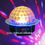 Lumière chaude bon marché d'usager de la vente DMX 512 DEL (ICON-A015C)
