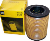 Lagarta Hydraulic Oil Filter para Diesel Generators (1G-8878)
