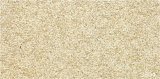 세라믹 사기그릇 빨강 외부 화강암 벽 도와 (300X600mm)